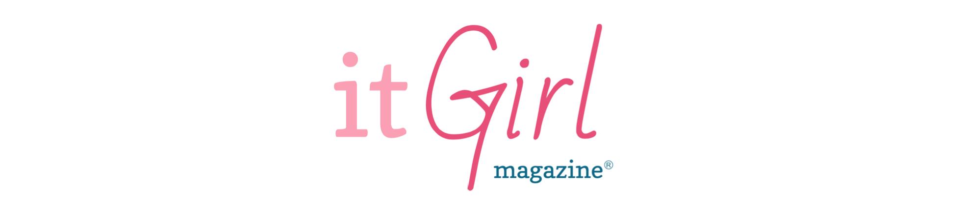 Revista de moda, belleza y tendencias para jóvenes